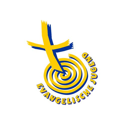Evangelisches Jugendpfarramt Kirchenkreis Wetzlar Logo