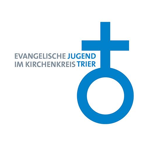 Evangelische Jugend Trier Logo