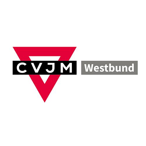 CVJM Westbund e.V. Logo