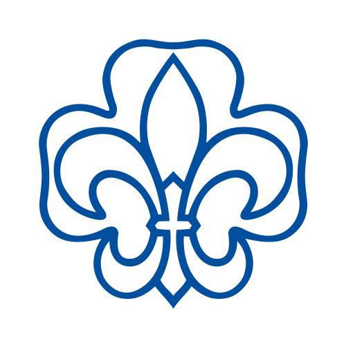 VCP - Verband christlicher Pfadfinder Logo