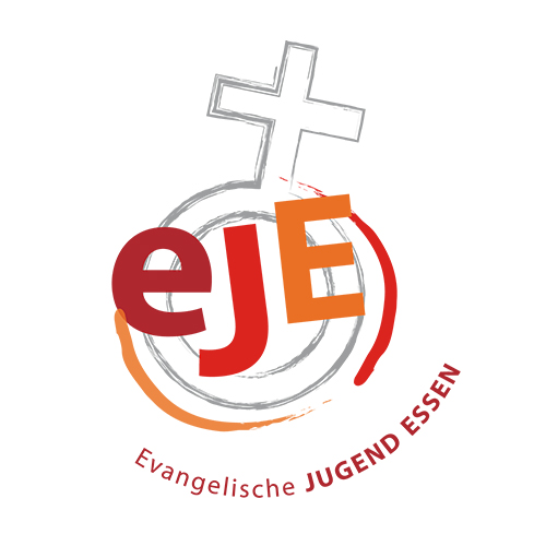 Evangelische Jugend Essen Logo