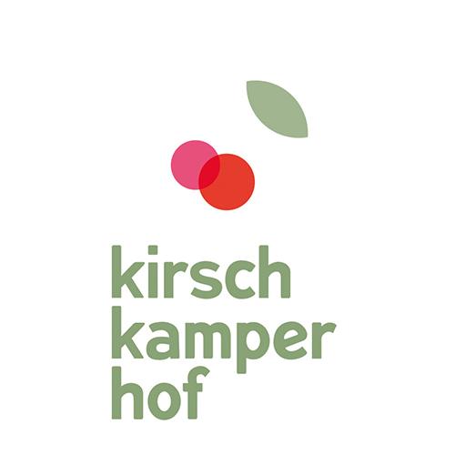 Kirschkamper Hof e.V. Logo