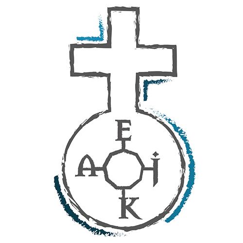 Evangelische Jugend Aachen Logo